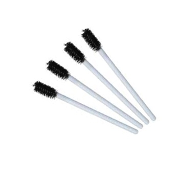 Dennis Williams DW Disposable Mascara Brushes x 25