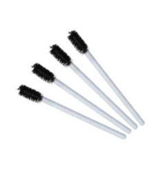 DW Disposable Mascara Brushes x 25