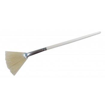 Dennis Williams Fan Mask Brush