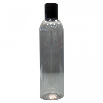 Dennis Williams Flip-Top Bottle 250ml