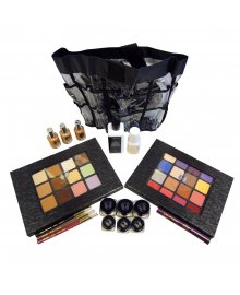 Global Makeup Kit Level 2
