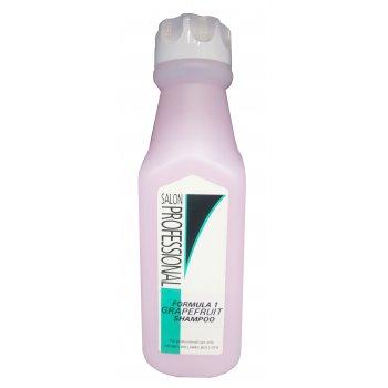 Dennis Williams Grapefruit Shampoo 1 Litre