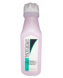 Grapefruit Shampoo 1 Litre