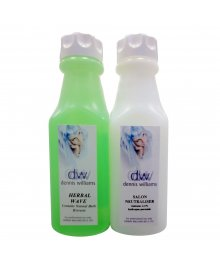 Herbal Wave & Neutraliser Twin Pack