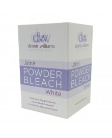 Jalna Powder Bleach White 400g