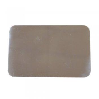 Dennis Williams Metal Palette Small