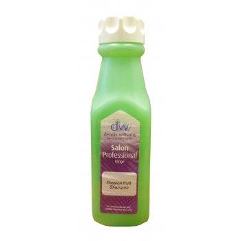 Dennis Williams Passion Fruit Shampoo 1 Litre