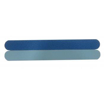 Dennis Williams Pedicure Dual Board Blue x 2