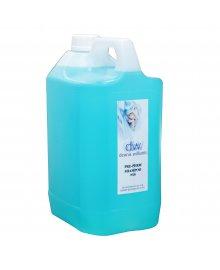 Pre-Perm Shampoo 4 Litre