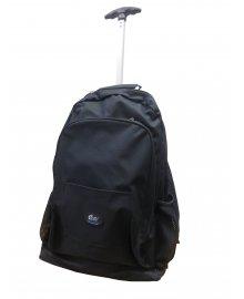 Rucksack Rollerbag Bag