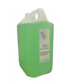 Tea Tree Oil Shampoo 4 Litre