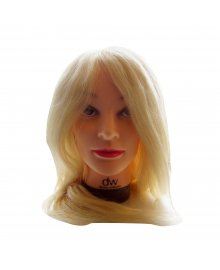 Ulrika 18 Inch Training Head