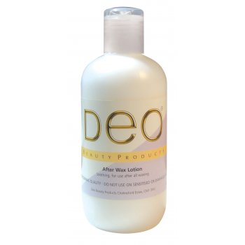 Deo After Wax Lotion 250ml