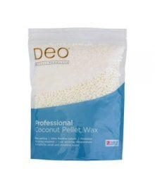 Coconut Pellet Wax 700g