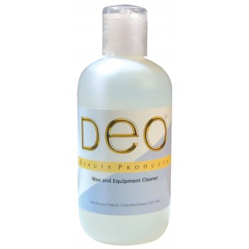 Deo Equipment Cleaner 500ml