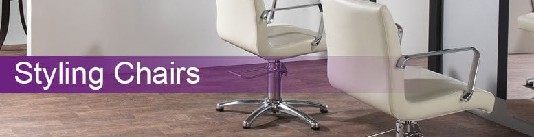 Sibel Styling Chairs
