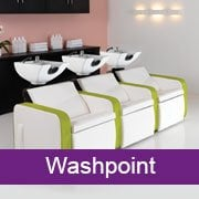 Washpoints