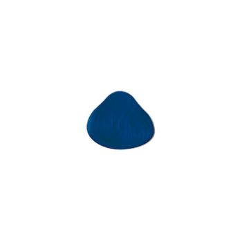 Directions Denim Blue