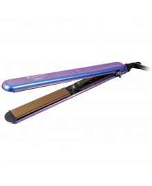 Radiant Shine Hair Straightener Twilight