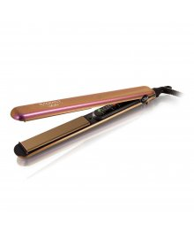 Radiant Shine Sunrise Hair Straightener