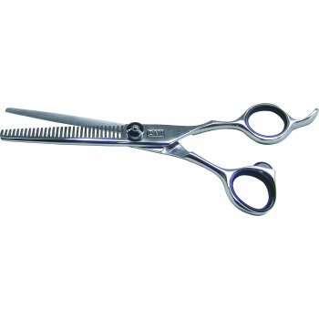 DMI Barber Thinner 6 inch