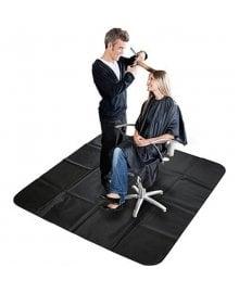 Mobile Floor Protector Mat PVC