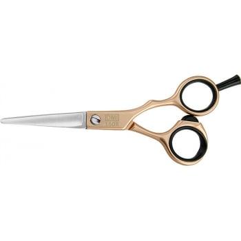 DMI Rose Gold 5in Scissors