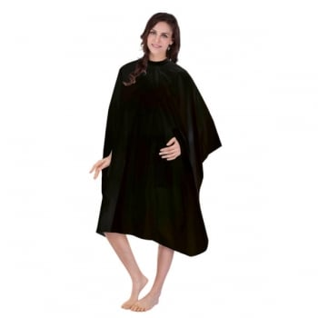 Dream Design Workwear Dakota Unisex Cape