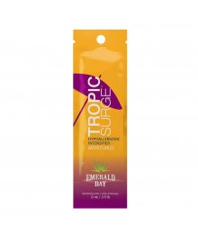 Tropical Surge Sachet 15ml