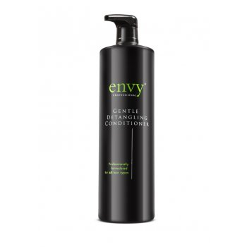 Envy Gentle Cleansing Conditioner 950ml