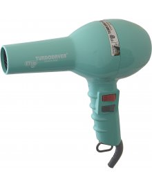 Turbo Hair Dryer 1500w Aqua