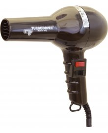 Turbo Hair Dryer 1500w Chocolate