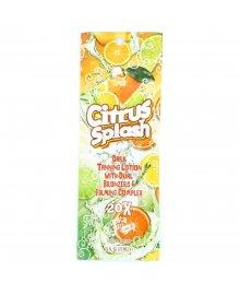 Citrus Splash 22ml