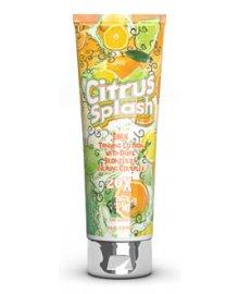 Citrus Splash 236ml