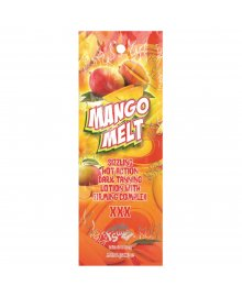 Mango Melt 22ml