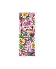 Sweet Pea Passion 22ml