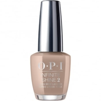 OPI FIJI Infinite Shine Coconuts Over OPI