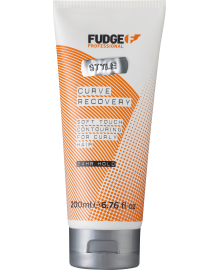 Curve Recovery 200ml