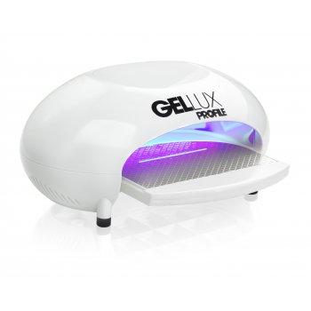 Gellux Gel Polish LED Pro-Lamp