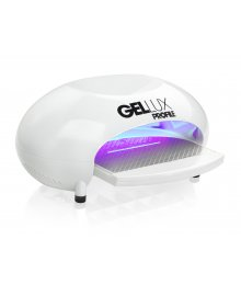 Gel Polish LED Pro-Lamp