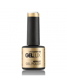 Mini Gel Polish Goldmine 8ml
