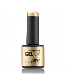 Mini Gel Polish Goldmine 8ml