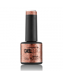 Mini Gel Polish Rosie Gold 8ml