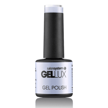 Gellux Mini Gel Polish Stormy 8ml