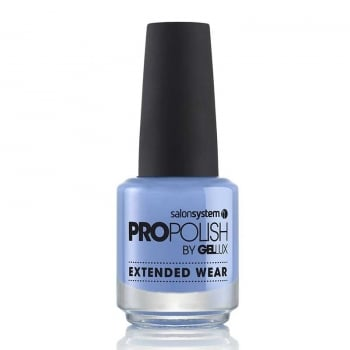 Gellux Pro Polish Freeze Frame