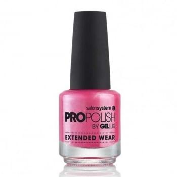 Gellux Pro Polish Pixel Pink