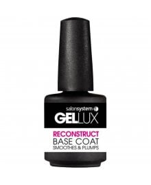 Reconstruct Base Coat Gel Polish 15ml