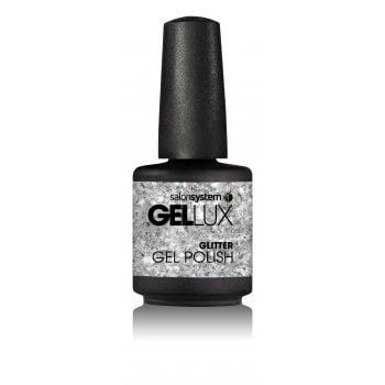 Gellux Sassy Gel Polish
