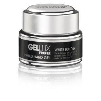 Gellux White Builder15ml