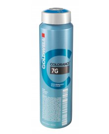 Goldwell Colorance Can 6-7 Warm Dark Blonde Lowlights